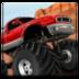 山地卡车 賽車遊戲 App LOGO-硬是要APP