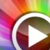 解码器lib 媒體與影片 App LOGO-硬是要APP