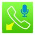 语音来电通来电报号 社交 App LOGO-硬是要APP