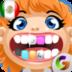牙医倪 遊戲 App Store-癮科技App