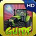 农业模拟器攻略2012 模擬 App LOGO-硬是要APP