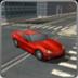 3D精准驾驶2 LOGO-APP點子
