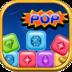 消灭宝石星星 休閒 App LOGO-硬是要APP