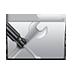力卓系统工具箱 工具 App LOGO-硬是要APP