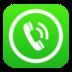 WiFi网络电话 社交 App LOGO-APP試玩