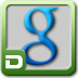 Google Services 工具 App LOGO-硬是要APP