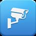 3G远程监控管理系统 工具 App LOGO-硬是要APP