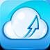 云中心 工具 App LOGO-硬是要APP