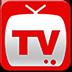 中国网络电视台TV(高清版) 媒體與影片 LOGO-玩APPs