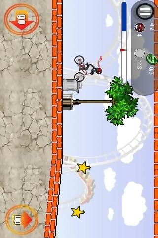 腳踏車特技教學免費喔!!!! | Yahoo奇摩知識+