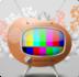 手机电视台 媒體與影片 App LOGO-APP試玩