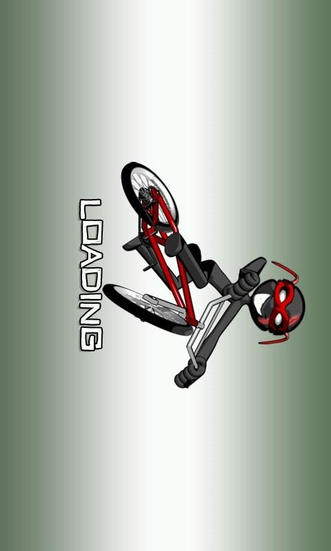 【免費體育競技App】火柴人特技-APP點子