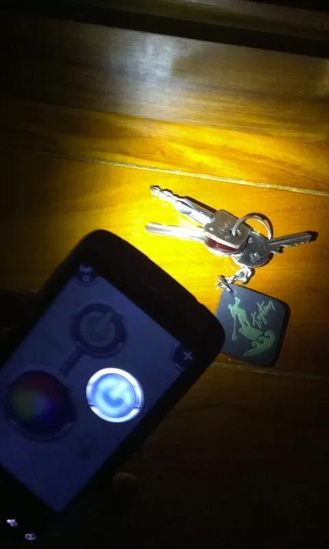 手电筒 生活 App-癮科技App