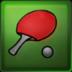 真实乒乓球 體育競技 App LOGO-硬是要APP
