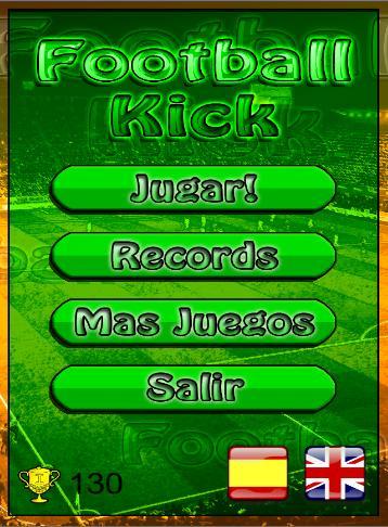 【免費體育競技App】足球踢-APP點子