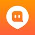 陌陌争霸论坛 模擬 App LOGO-硬是要APP