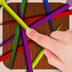 挑竹签 體育競技 App LOGO-APP試玩