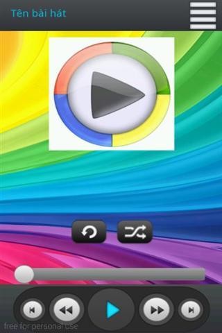 TuneShell - 音質最好的iOS無損音樂播放器(搜索,等化器,FLAC,APE ...