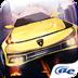 AE高速赛车 LOGO-APP點子
