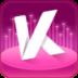 KK唱响-视频交友直播 社交 App Store-癮科技App