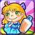 珍珠奶茶 遊戲 App LOGO-硬是要APP