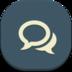 QQ精品2014 LOGO-APP點子
