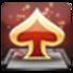 QQ升级安装器 工具 App LOGO-APP試玩