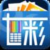 七彩来显 社交 App LOGO-APP試玩
