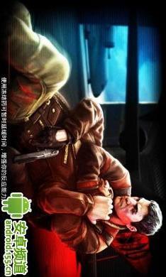 杀手2-影子阴谋-应用截图