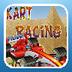 3D卡丁车大赛 精(简版) 賽車遊戲 App LOGO-APP試玩