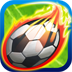 头球破门 體育競技 App LOGO-硬是要APP