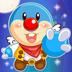 摩尔庄园 遊戲 App LOGO-APP試玩