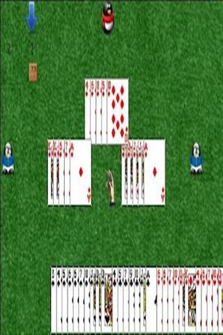 玩免費棋類遊戲APP|下載乐升级 app不用錢|硬是要APP