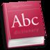 离线翻译词典 生產應用 LOGO-玩APPs