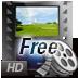 9s-Video HD Free 媒體與影片 LOGO-玩APPs