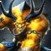 怪物攻城:部落守卫战 LOGO-APP點子