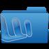 RE文件管理器 工具 App LOGO-硬是要APP