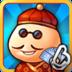无限棋牌斗地主 棋類遊戲 LOGO-玩APPs