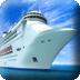 游艇码头 體育競技 App LOGO-APP試玩