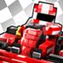 像素卡丁车 賽車遊戲 App LOGO-硬是要APP