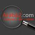 Araba2.com 體育競技 App LOGO-硬是要APP