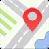 图吧离线地图 旅遊 App LOGO-APP試玩