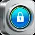 安卓防盗器 工具 App LOGO-硬是要APP