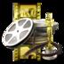 Movies Online 媒體與影片 App LOGO-APP試玩
