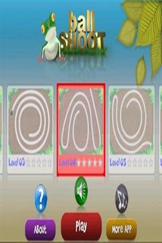 玩免費棋類遊戲APP|下載祖玛 Zuma Kazan app不用錢|硬是要APP