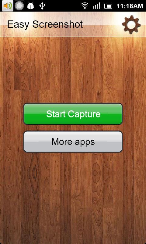 玩免費工具APP|下載截图工具 app不用錢|硬是要APP