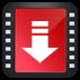 Tube Video Downloader LOGO-APP點子