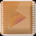 AVI视频播放器 媒體與影片 App LOGO-APP試玩