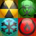 危险宝石 Hazard Gems