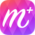 美妆相机v4.9.0安卓Android版